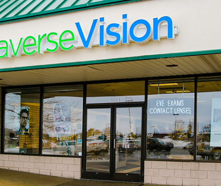 TraverseVision-HeaderImg-1025x400-MtPleasant-location